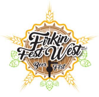 Firkin Fest West Beer Fest